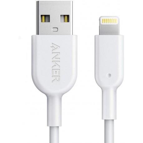 Ladekabel - Lightning - für Apple Geräte