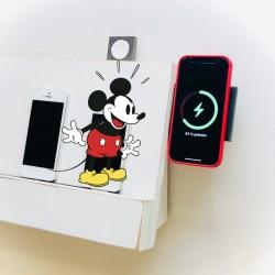 VanDock [MAGNETO] MagSafe Ladegerät Adapter