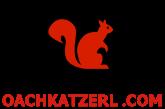 OACHKATZERL .COM